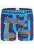 Muchachomalo boxershorts 3-pack, Highs