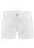 A-dam boxershort Okke, stralend wit
