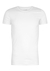 RJ Bodywear Everyday, Maastricht, 2-pack, stretch T-shirt O-hals, wit
