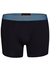 Armani Boxers (3-pack), blauw, groen, wit