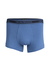 Armani Trunks (2-pack), marine en kobalt