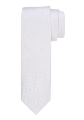Michaelis stropdas, wit
