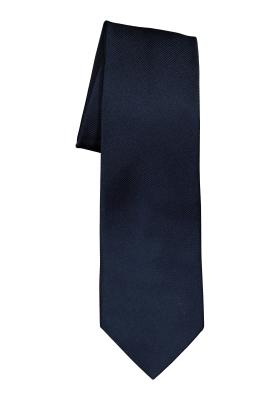 Michaelis stropdas, marine