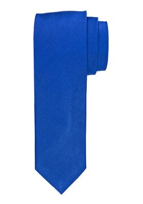 Michaelis stropdas, blauw