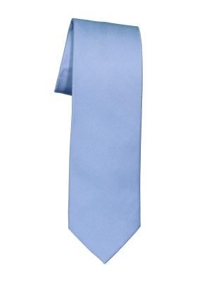 Michaelis stropdas, licht blauw