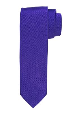 Michaelis stropdas, paars