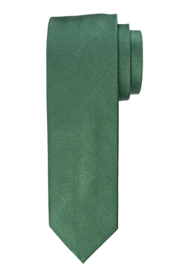 Michaelis stropdas, donkergroen