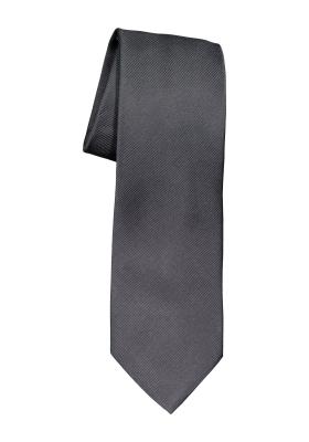 Michaelis stropdas, antraciet