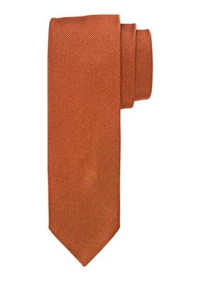 Michaelis stropdas, roest
