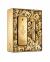 Heren cadeauset: Paco Rabanne 1 Million, Eau de Toilette 100ml spray + 10ml edt mini