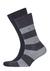 Cadeaubox: 8 paar Tommy Hilfiger sokken