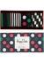 Happy Socks sokken, Holiday Big Dot Gift Box