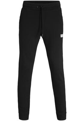 Bjorn Borg, joggingbroek (dik), zwart