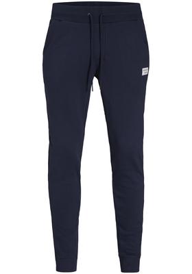 Bjorn Borg, joggingbroek (dik), blauw