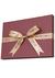 Happy Chocolade cadeauset; Klassiek sweet and salt