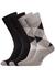 Calvin Klein sokken