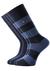 Tommy Hilfiger Rugby Socks