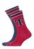 Tommy Hilfiger sportieve sokken