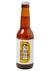 Van Moll bier