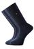 2-pack Tommy Hilfiger sokken donkerblauw