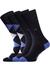 2-pack Calvin Klein sokken