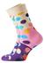 Happy Socks sokken, Big Dot Gift Box