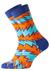 Happy Socks sokken, Festival Gift Box