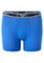 Armani Boxers (2-pack), blauw en wit