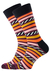 Happy Socks cadeauset, 4-pack Kleurrijke jungle