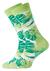 Happy Socks cadeauset, 4-pack Jungle Room