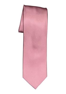 Michaelis stropdas, roze