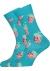 Happy Socks Popcorn Sock