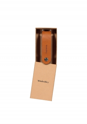 Windmillkey Cognac Bruin