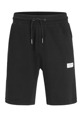 Bjorn Borg, korte joggingbroek (dik), zwart