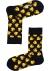 Happy Socks Rubber duck