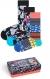 Happy Socks Iris Apfel limited Gift Box
