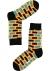 Happy Socks, 7 day Gift Box special