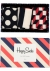 Happy Socks sokken, Classic Stripe Gift Box