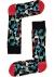 Happy Socks, Iris Apfel limited Gift Box