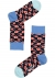 Happy Socks Valentine