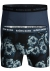 Bjorn Borg Cotton boxers, 2-pack