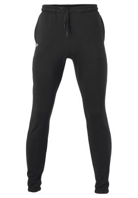 Lacoste joggingbroek (dik), zwart