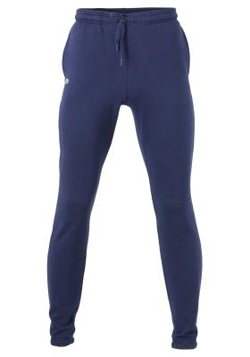 Lacoste joggingbroek (dik), marine blauw