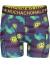 Muchachomalo boxershorts 3-pack, Acid House