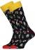 Happy Socks Rocket Sock