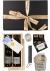Kerstpakket (zakelijk) met wijn