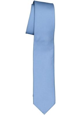 Pelucio stropdas, lichtblauw