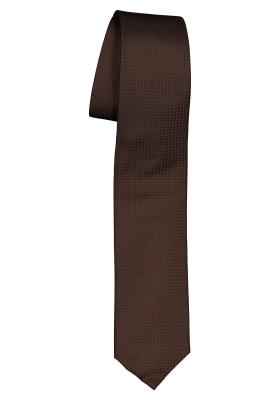 Pelucio stropdas, bruin