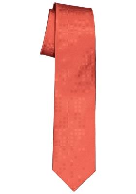 Pelucio stropdas, koraal