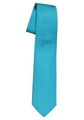 Pelucio stropdas, Smurfen blauw